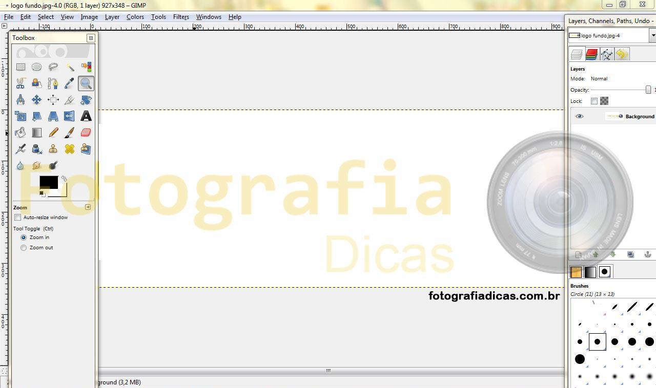 programa_para_arrumar_fotografias
