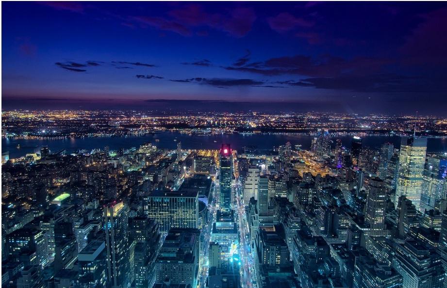 3 dicas de fotografia noturna - fotografia dicas