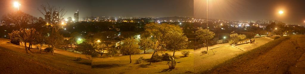 3 dicas de fotografia noturna - fotografia dicas 3