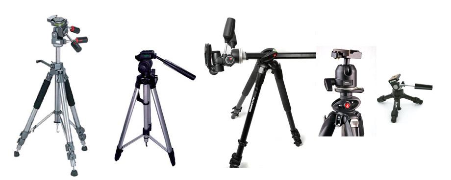3 dicas de fotografia noturna - fotografia dicas 4