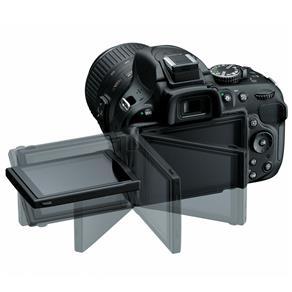 LCD Movel - Fotografia Dicas