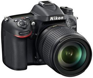 Nikon-D7100 | Fotografia Dicas