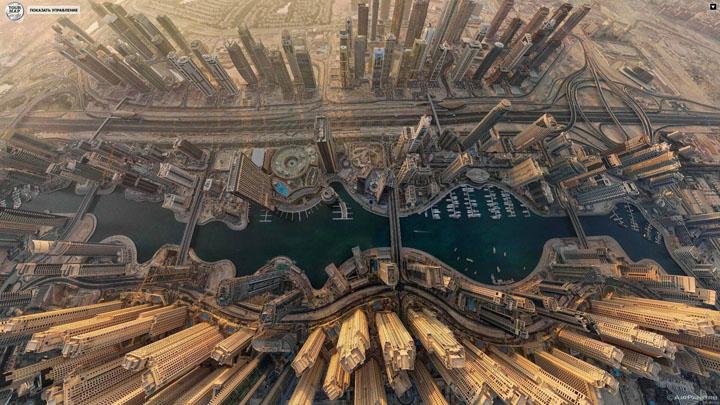Dubai- Cidades do Mundo | Fotografia Dicas