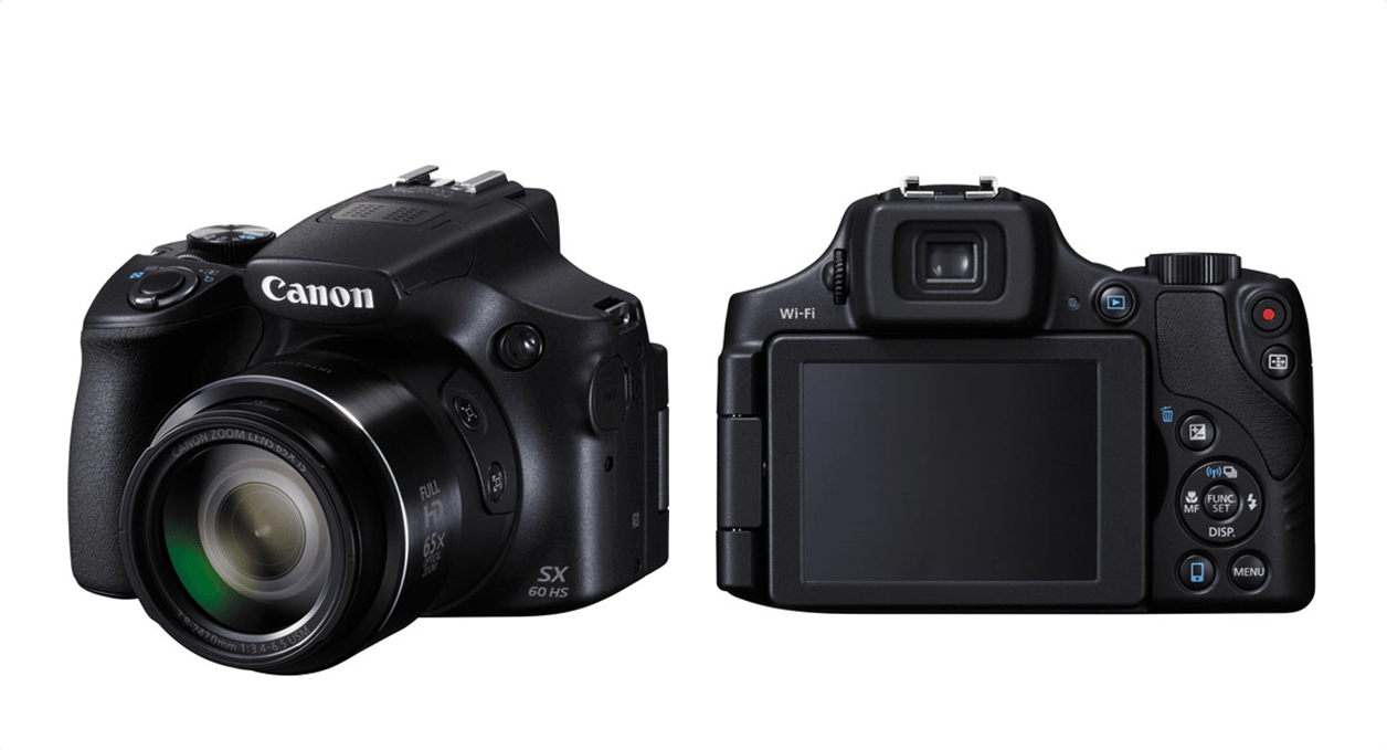fcfe54a65 Qual é a melhor câmera super zoom? | Fotografia Dicas