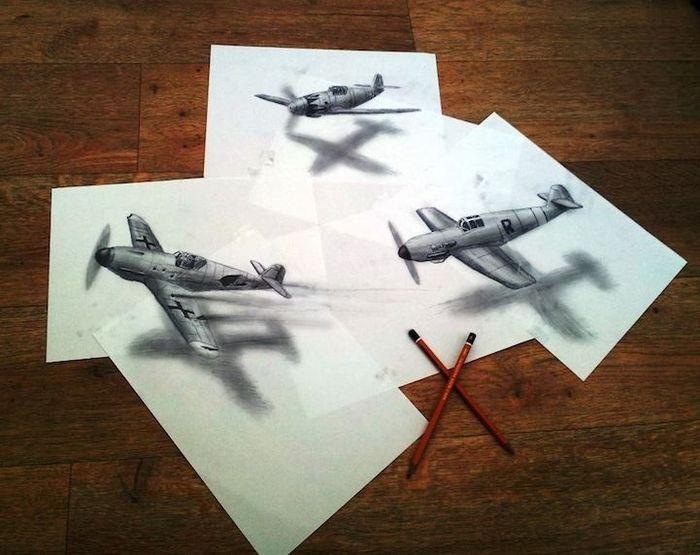 Fotografias para inspirar #4 - Fotografia dicas (23)