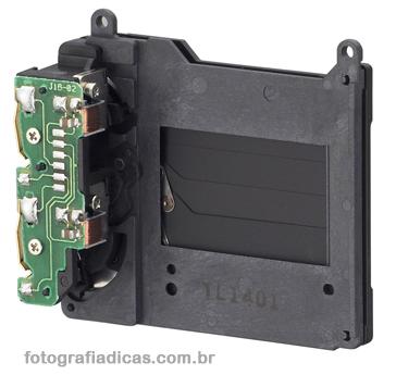 como comprar uma câmera DSLR usada - Fotografia Dicas (4)