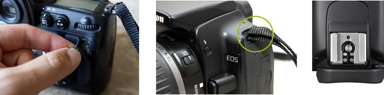 como comprar uma câmera DSLR usada - Fotografia Dicas 6jpg