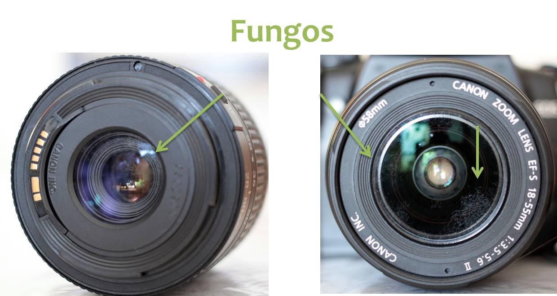 como comprar uma câmera DSLR usada - Fotografia Dicas