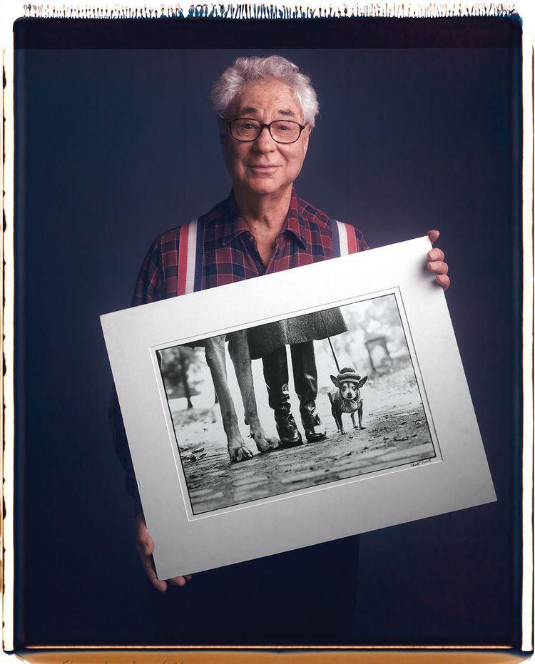 Fotografos e seus maiores sucessos- fotografia dicas (10)