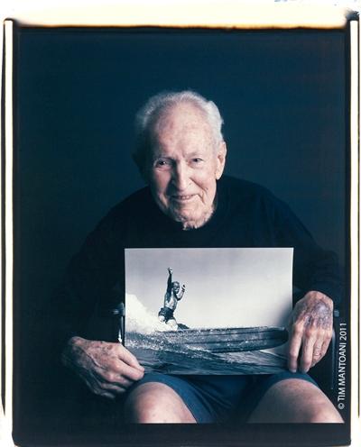 Fotografos e seus maiores sucessos- fotografia dicas (11)