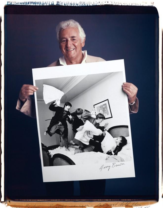 Fotografos e seus maiores sucessos- fotografia dicas (12)