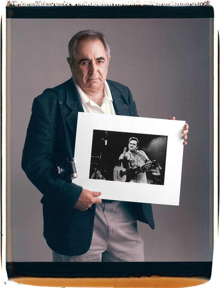 Fotografos e seus maiores sucessos- fotografia dicas (15)