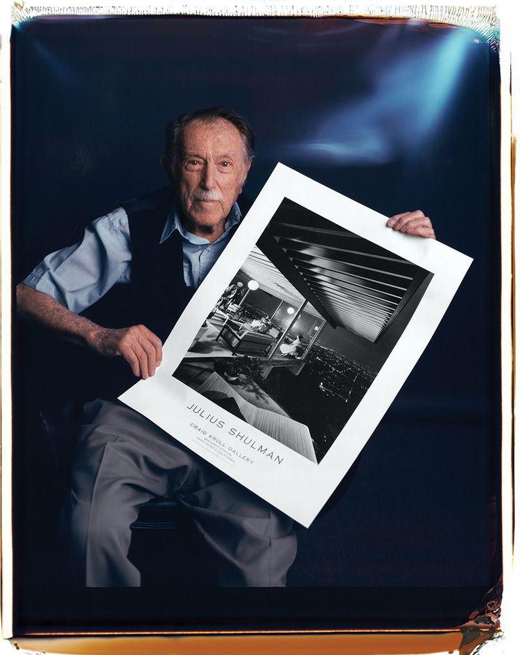 Fotografos e seus maiores sucessos- fotografia dicas (16)