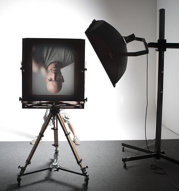 Fotografos e seus maiores sucessos- fotografia dicas (23)