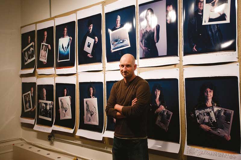 Fotografos e seus maiores sucessos- fotografia dicas (24)
