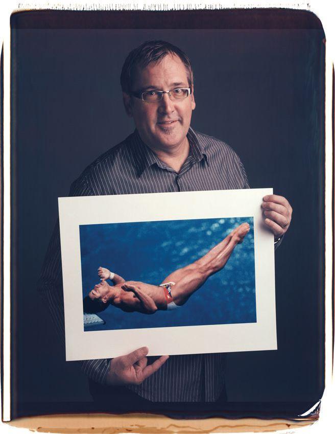 Fotografos e seus maiores sucessos- fotografia dicas (5)