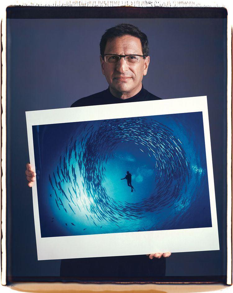 Fotografos e seus maiores sucessos- fotografia dicas (8)
