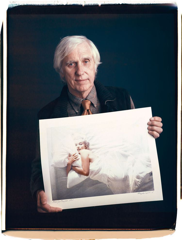 Fotografos e seus maiores sucessos- fotografia dicas (9)