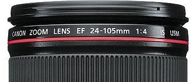 Siglas das lentes Canon e Nikon - Fotografia Dicas (2)
