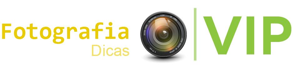 Logo_fotografia dicas