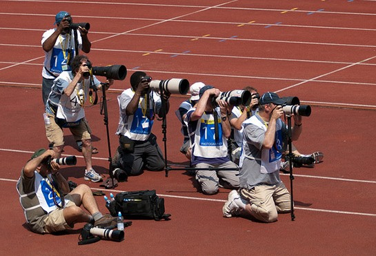 Quanto ganha um fotógrafo - Fotografia Dicas 3